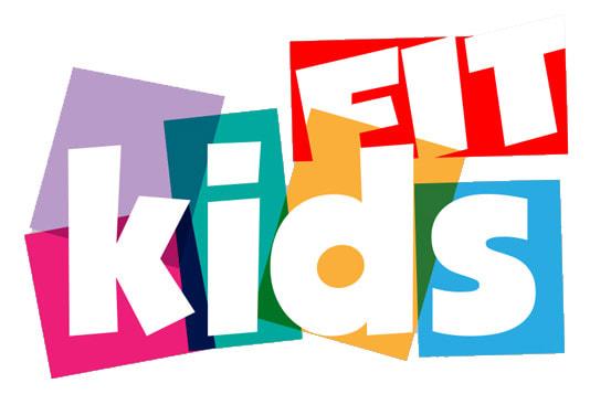 loga-fit-kids_orig
