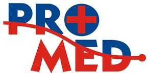 logo-pro-med